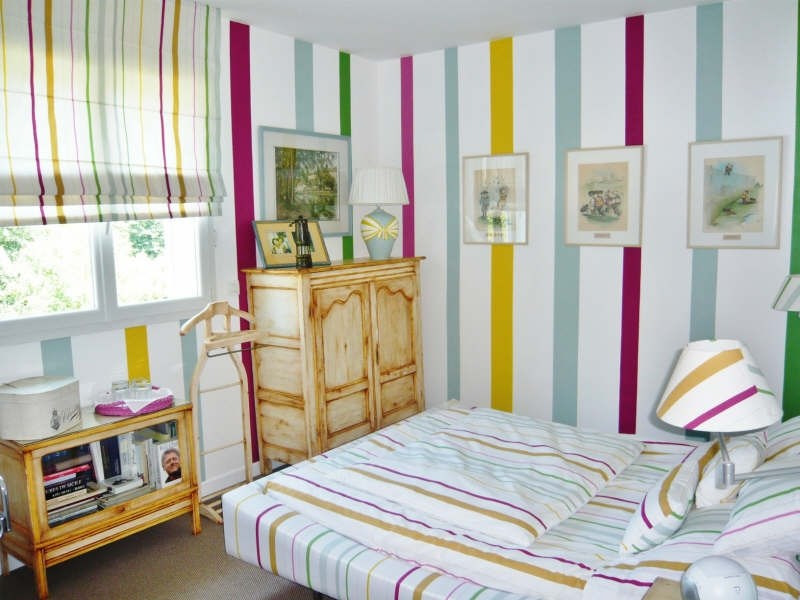 Life annuity house / villa Pau 92000€ - Picture 8