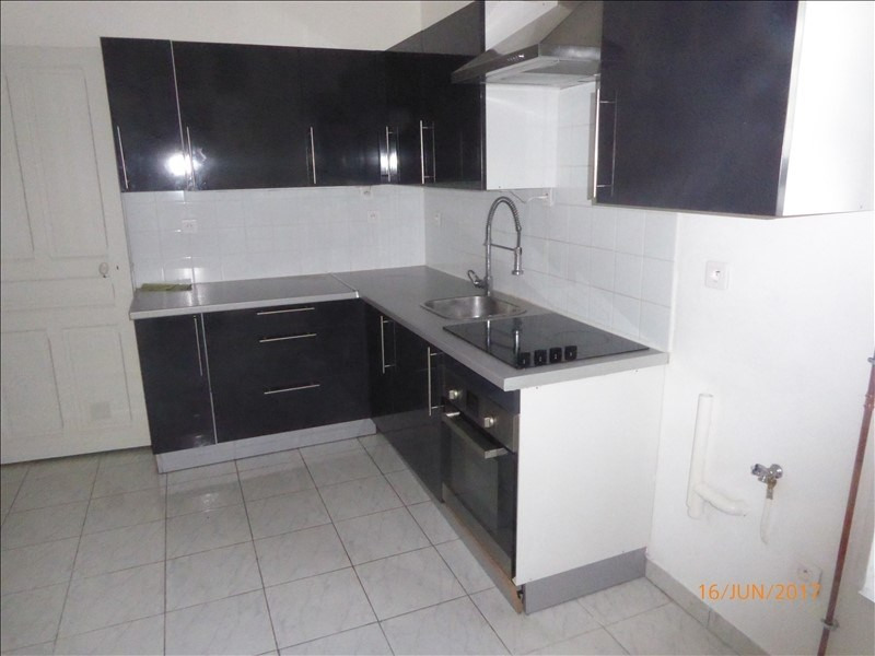 Vente appartement St quentin 102 250€ - Photo 3