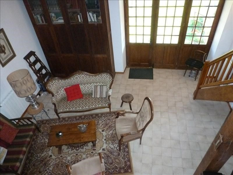 Vente maison / villa Cheminas 330 000€ - Photo 5