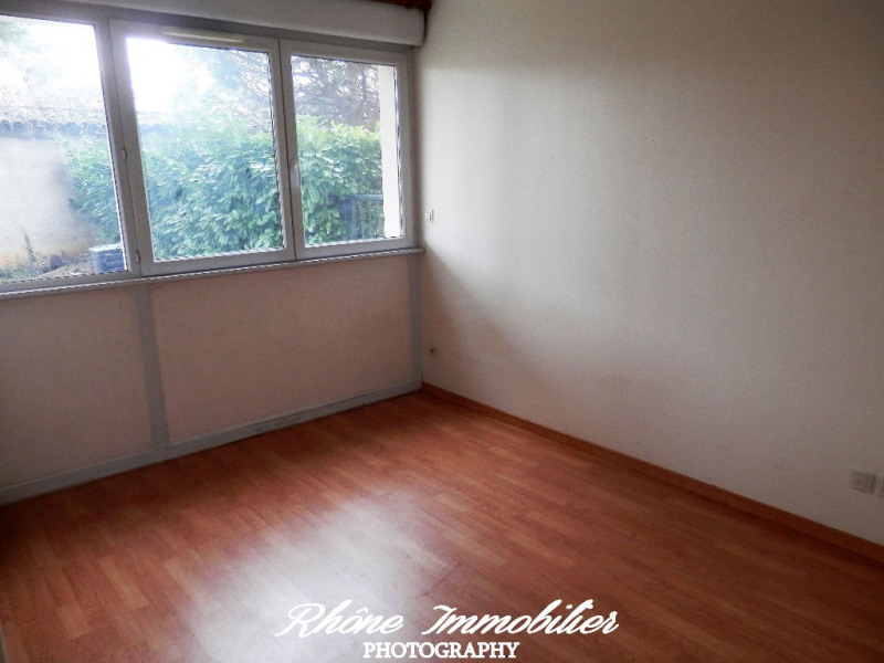 Vente appartement Meyzieu 295 000€ - Photo 9