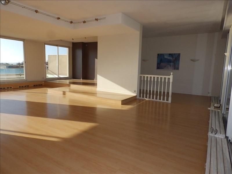 Alquiler  apartamento Moulins 1100€ CC - Fotografía 3