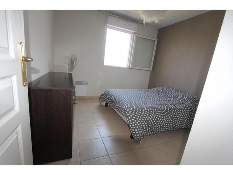 Rental apartment St laurent du var 830€ CC - Picture 7