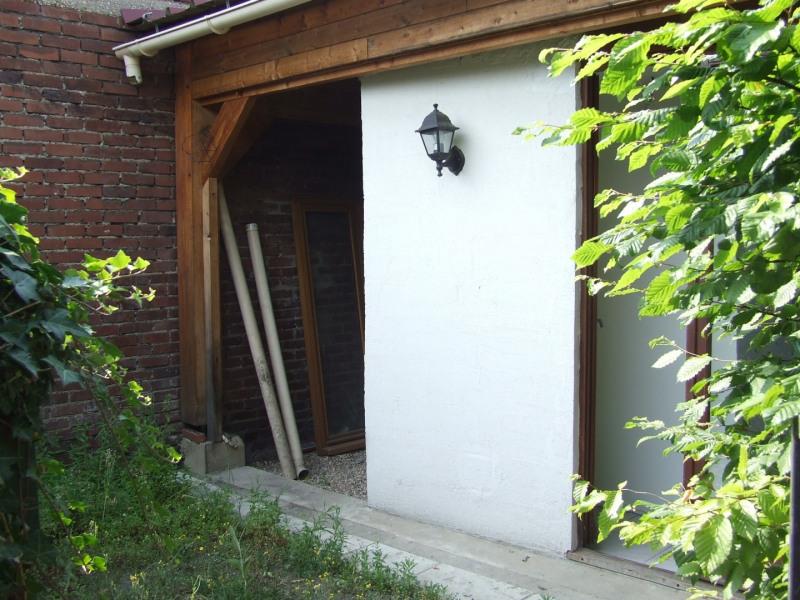 Vente maison / villa Le petit quevilly 87000€ - Photo 16