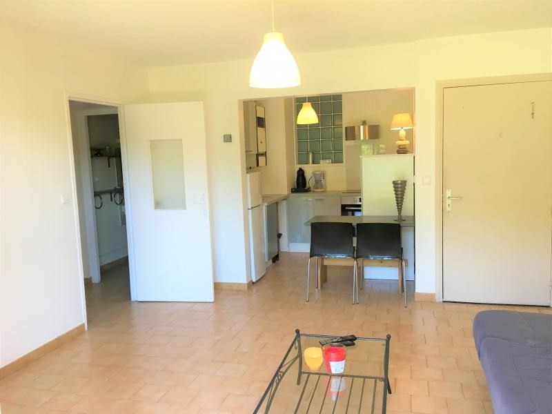 Sale apartment Ajaccio 159 000€ - Picture 2