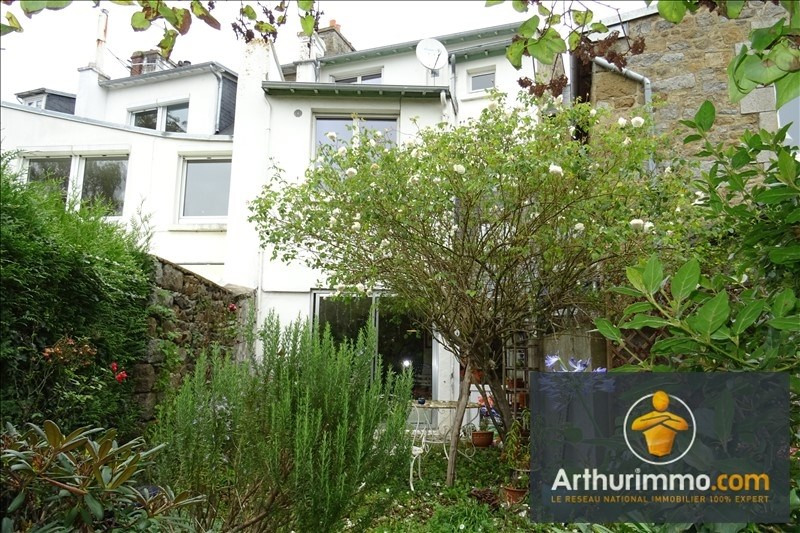 Vente maison / villa St brieuc 199 500€ - Photo 2
