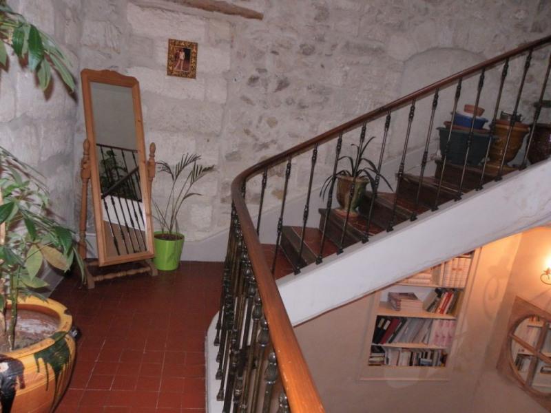 Verkoop  huis Avignon 337000€ - Foto 4