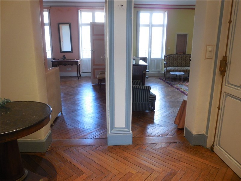 Sale apartment Toulouse 483 000€ - Picture 8