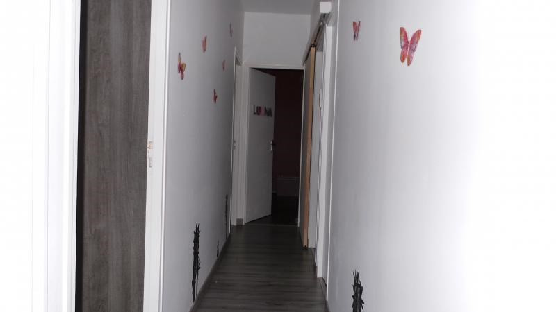 Sale house / villa Feytiat 155000€ - Picture 5