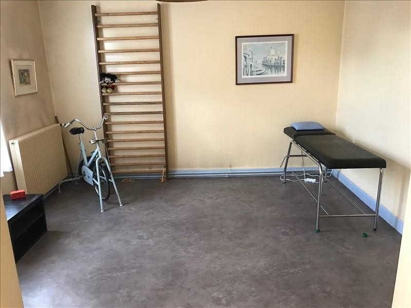 Vente appartement Gentilly 249000€ - Photo 6