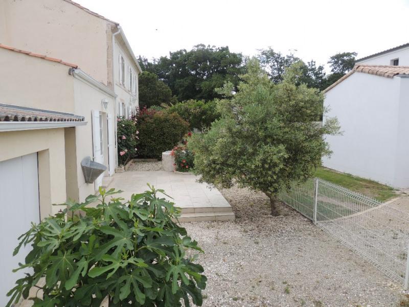 Vente maison / villa Royan 183500€ - Photo 9