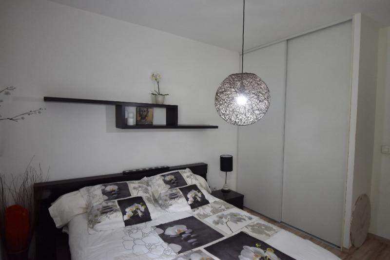 Appartement Lyon 3 pièce (s) 61.70 m²