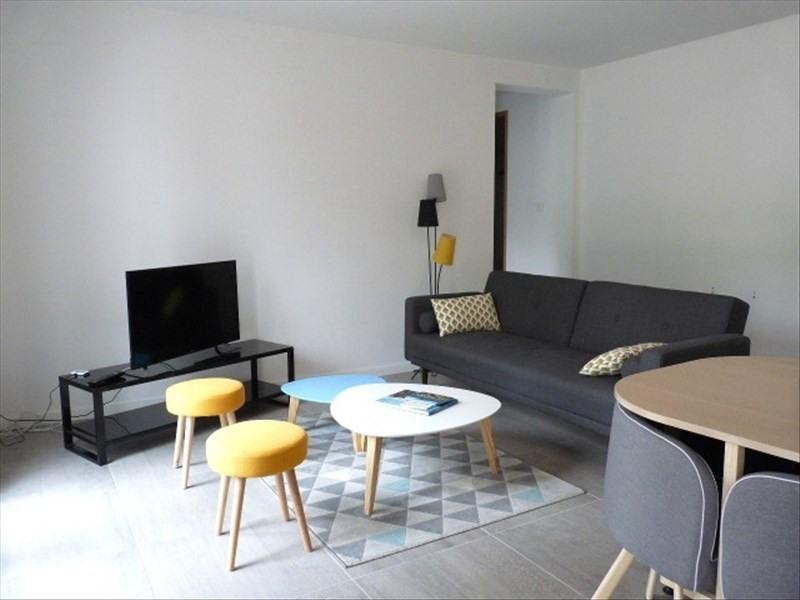 Vente de prestige maison / villa Aix en provence 1190000€ - Photo 11
