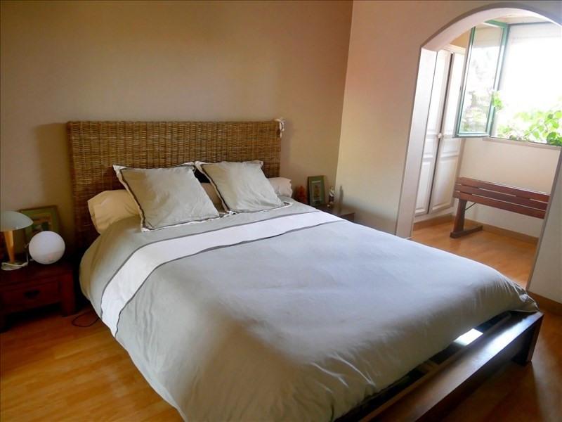 Sale house / villa St laurent de la salanque 279000€ - Picture 6