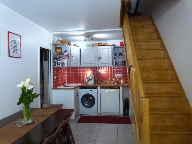 Location maison / villa Agen 450€ +CH - Photo 2