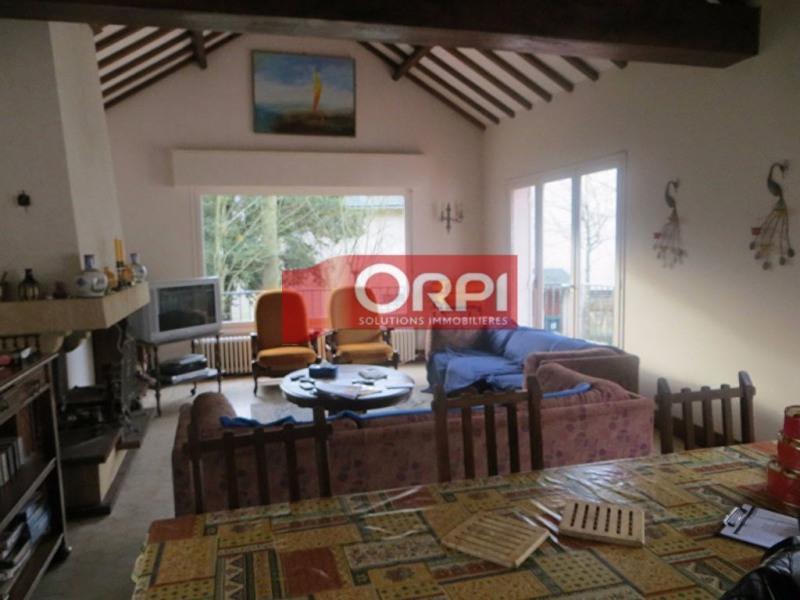 Deluxe sale house / villa La baule 778000€ - Picture 4