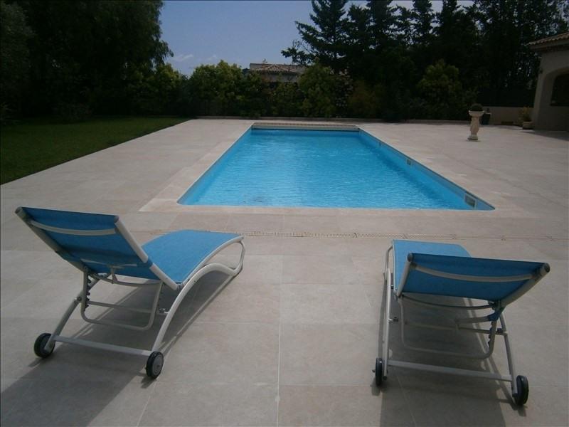 Revenda residencial de prestígio casa La valette du var 975000€ - Fotografia 4