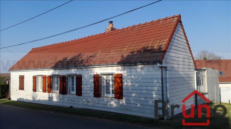 Revenda casa Bernay en ponthieu 165900€ - Fotografia 2