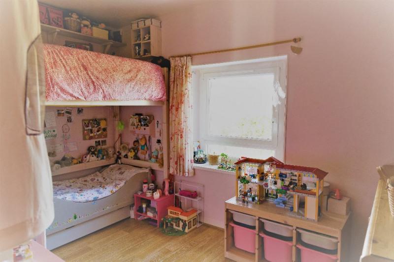 Vente appartement Saint-nom-la-bretèche 280000€ - Photo 4