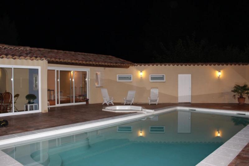 Vente de prestige maison / villa Sernhac 599000€ - Photo 8
