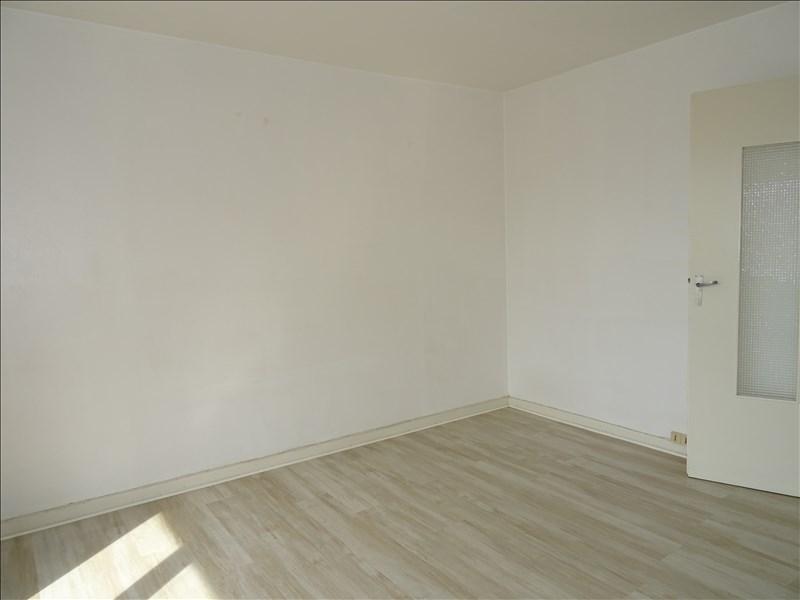 Location appartement Roanne 453€ CC - Photo 3