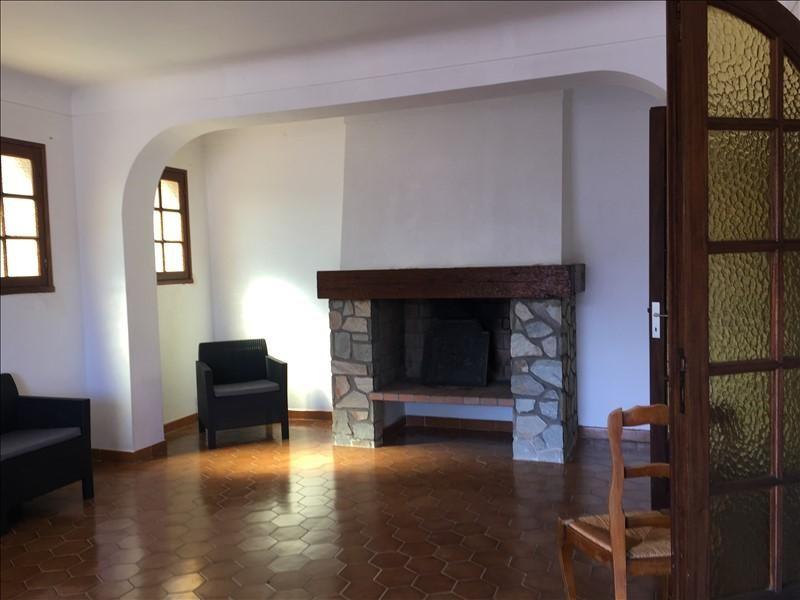 Location appartement L ile rousse 950€ CC - Photo 3