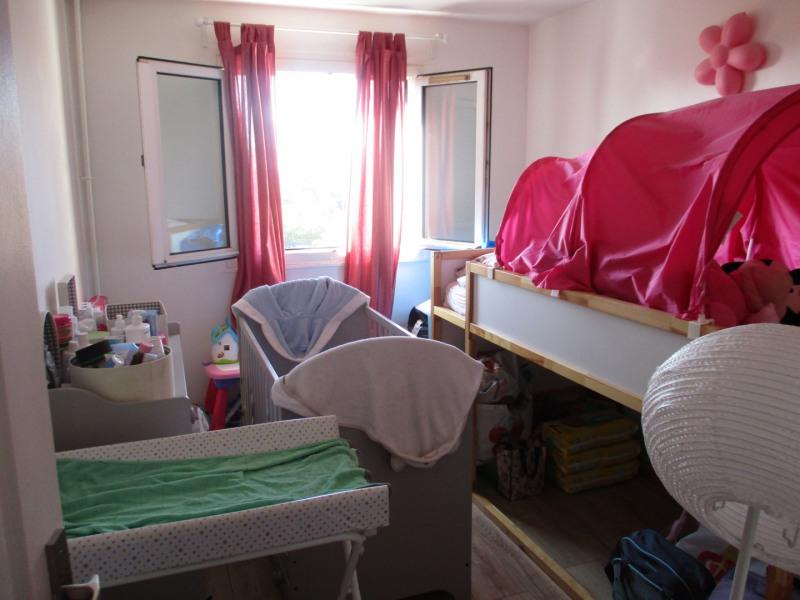 Venta  apartamento Creteil 175000€ - Fotografía 11