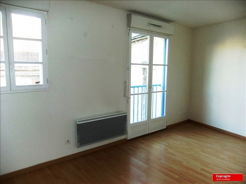 Investment property apartment Montereau fault yonne 82000€ - Picture 3
