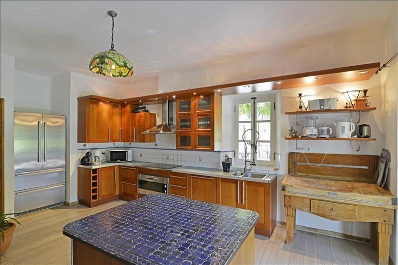 Престижная продажа дом Carpentras 1200000€ - Фото 4