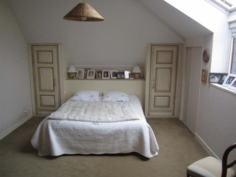 Sale apartment St gratien 549 000€ - Picture 5