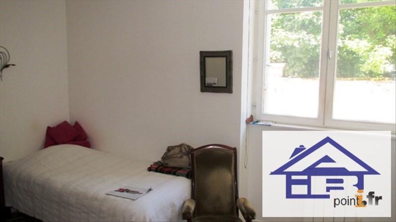 Location appartement Saint germain en laye 900€ CC - Photo 3