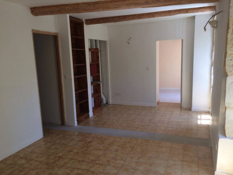 Vente maison / villa Montfrin 110 000€ - Photo 7