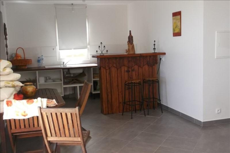 Vente maison / villa Ste rose 370000€ - Photo 7