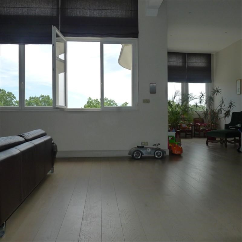 Vente appartement Orleans 549 000€ - Photo 8