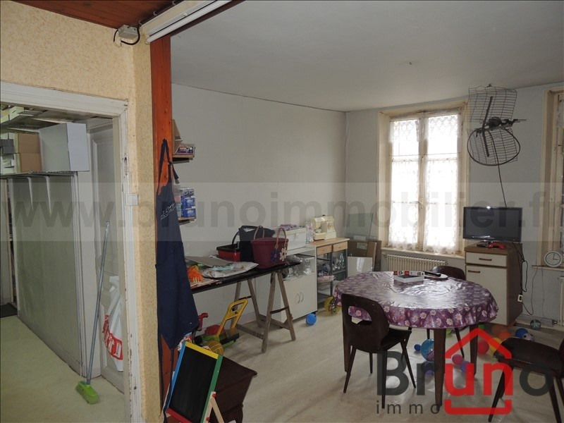 boutique Rue 214000€ - Fotografie 7