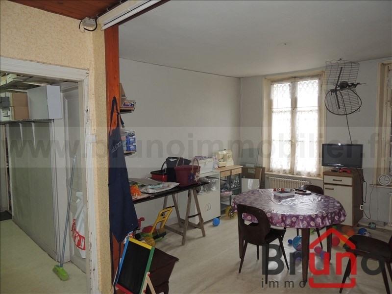 Commercial property sale shop Rue 214000€ - Picture 7