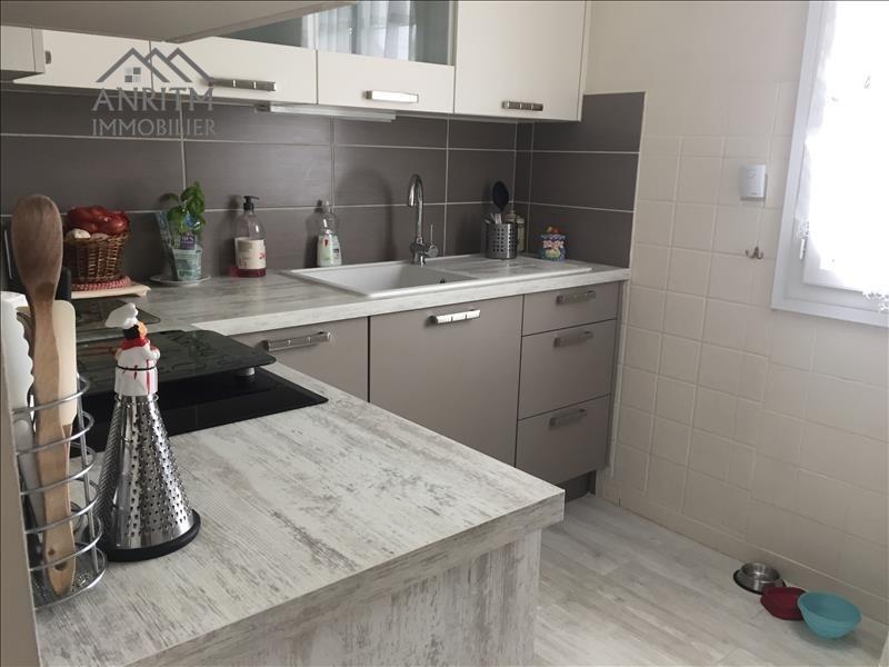 Vente maison / villa Beynes 358000€ - Photo 7