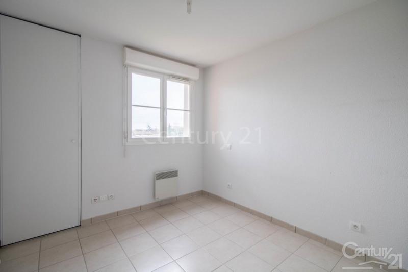 Location appartement Tournefeuille 553€ CC - Photo 4