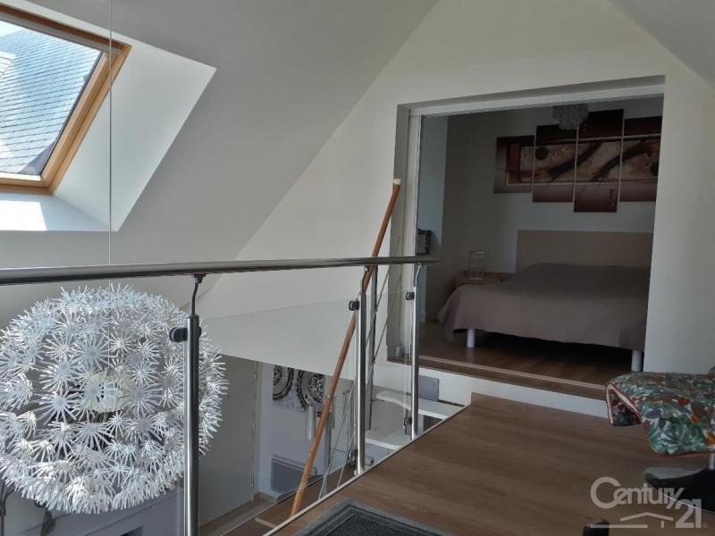Venta  apartamento Deauville 375000€ - Fotografía 8