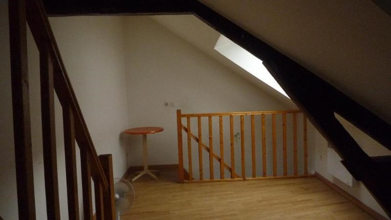 Location appartement Thorigny sur marne 558€ CC - Photo 2