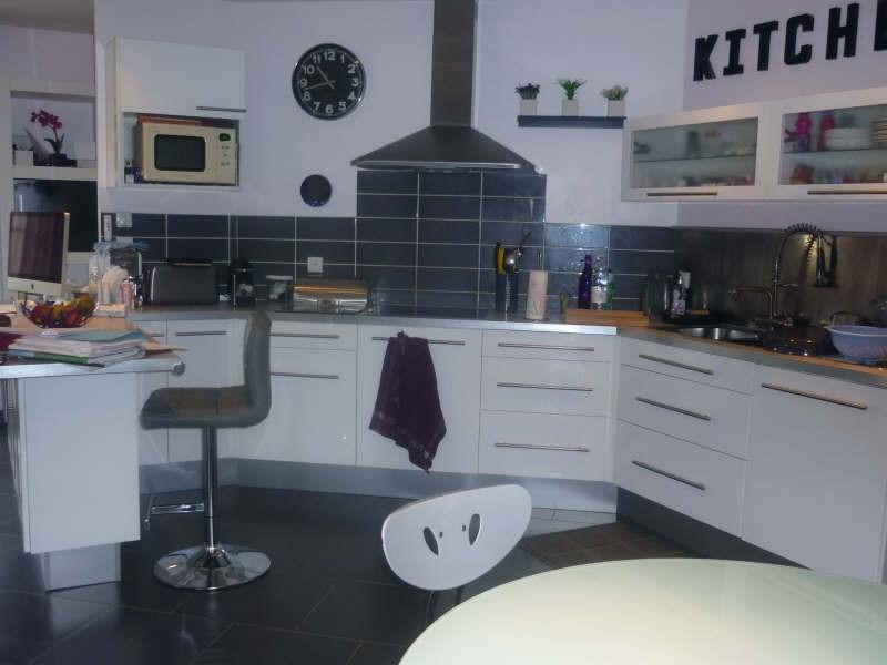 Vente maison / villa Belhade 260000€ - Photo 2