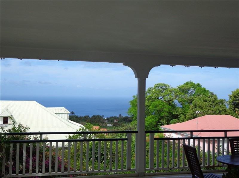 Investment property house / villa Saint-claude 795000€ - Picture 6