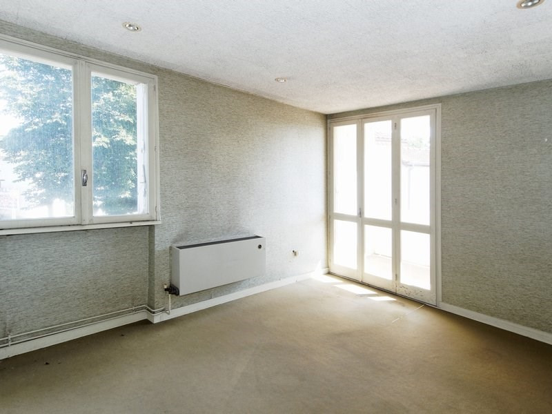 Vente appartement Agen 59 000€ - Photo 3
