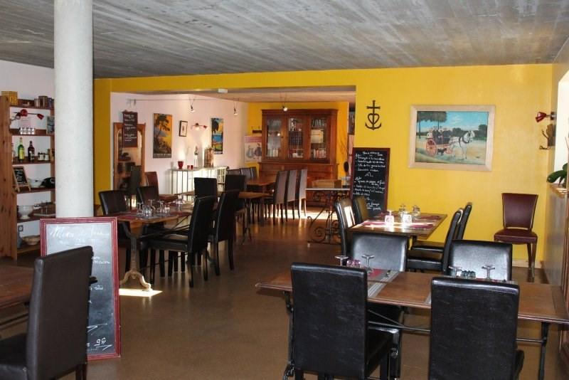 Commercial property sale shop Usson en forez 40000€ - Picture 5