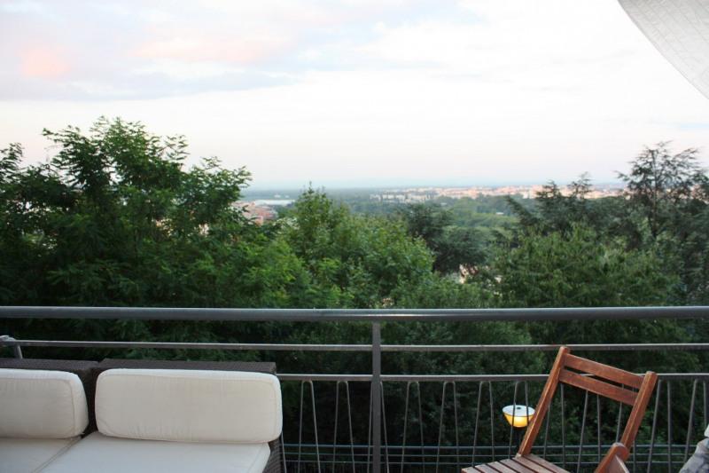 Affitto appartamento Lyon 4ème 1310€ CC - Fotografia 1