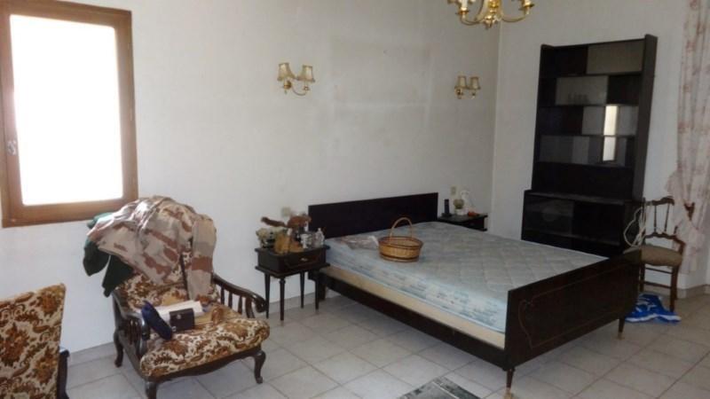 Verkoop  huis Le thor 170000€ - Foto 4