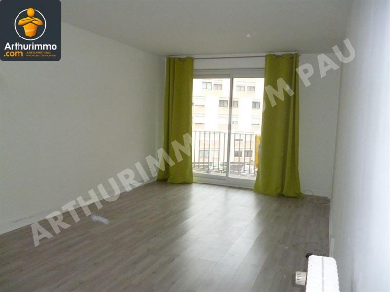 Sale apartment Pau 110990€ - Picture 5