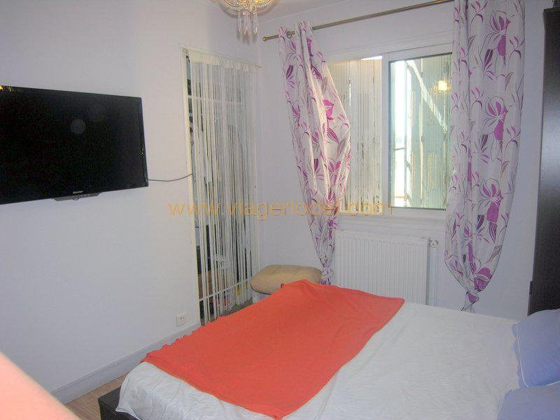 Life annuity apartment Antibes 44 000€ - Picture 14