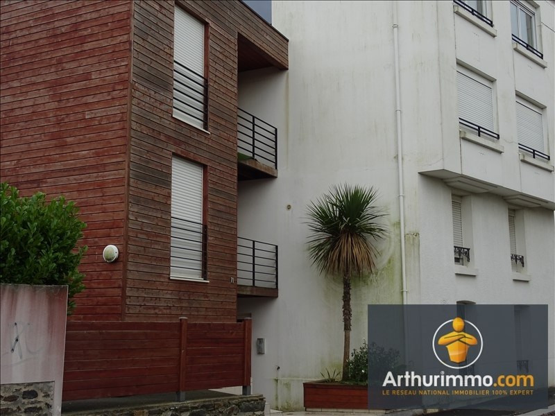 Vente appartement Etables sur mer 115 000€ - Photo 1