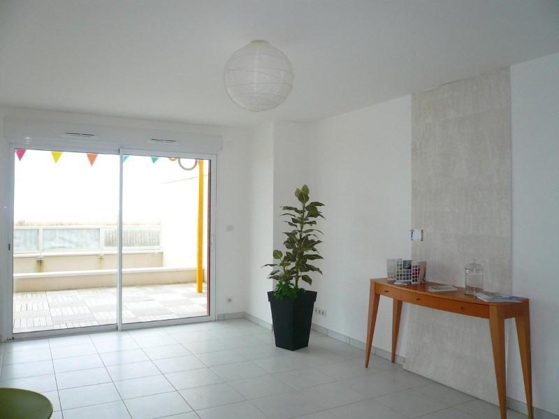 Vente appartement Chatelaillon plage 441000€ - Photo 6