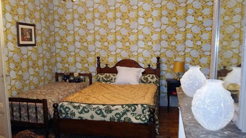 Sale house / villa Agen 392200€ - Picture 8